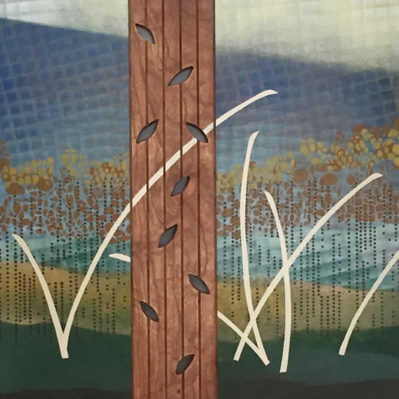 Wetlands VIII