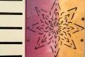 Celestial Patterns III